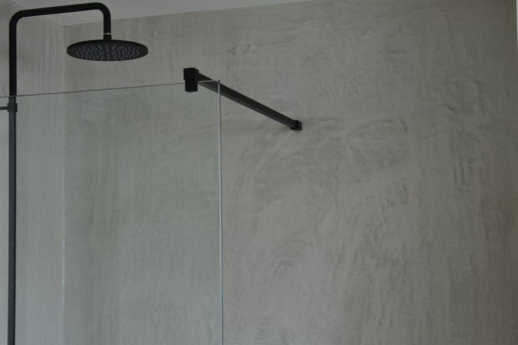 Degant Shower Silicate